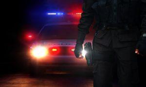 Jacksonville Crime