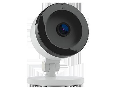 Indoor Camera